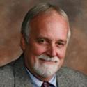Jim Whittemore : President