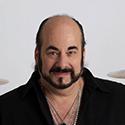 Rob Gottfried : Director